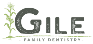 Gile Family Dentistry